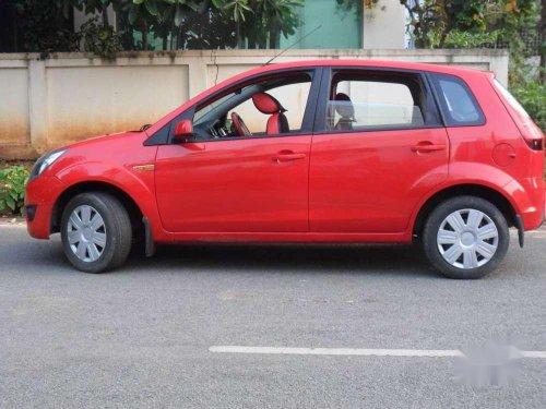Used 2012 Ford Figo MT for sale in Halli