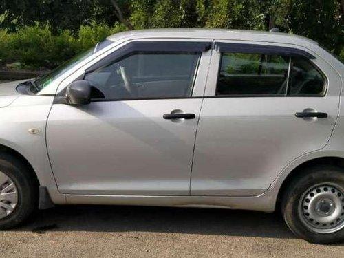 Used Maruti Suzuki Swift Dzire, 2018, MT for sale in Nagar