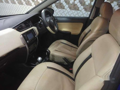 Used Tata Zest XT, 2014, MT for sale in Jamshedpur
