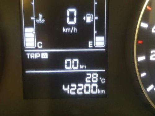 Used Hyundai i20 Sportz 1.4 CRDi 2014 MT for sale in Ahmedabad