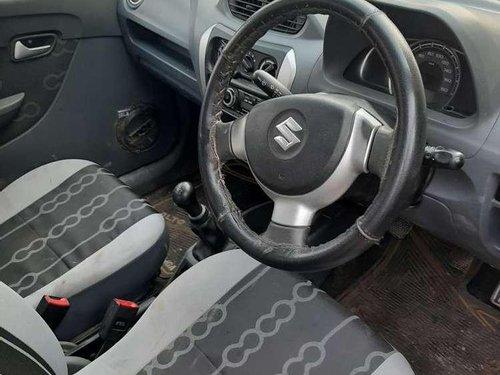 Used Maruti Suzuki Alto 800 LXI 2015 MT in Kanpur