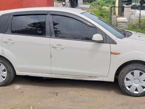Used Ford Figo 2012 MT for sale in Nashik