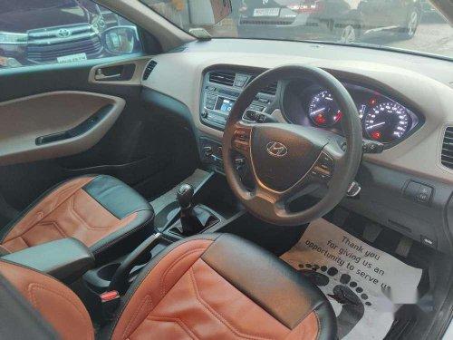 Used 2018 Hyundai Elite i20 MT for sale in Pune