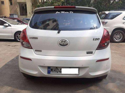 Hyundai i20 Asta 1.4 CRDi 2013 MT for sale in Thane