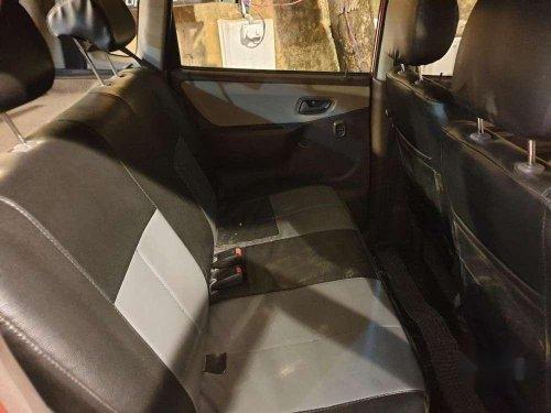 Used 2012 Maruti Suzuki Zen Estilo MT for sale in Siliguri