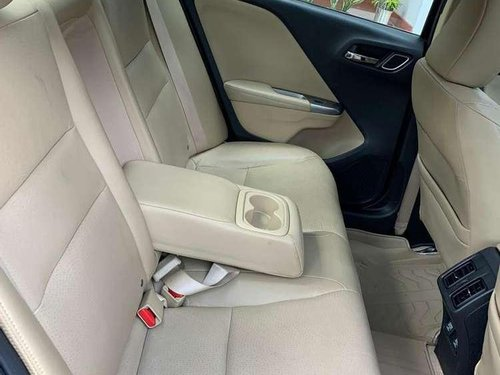 Used Honda City 2017 AT for sale in Edapal