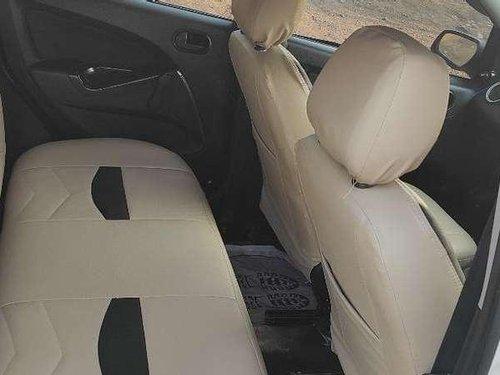Used 2011 Ford Figo MT for sale in Nashik