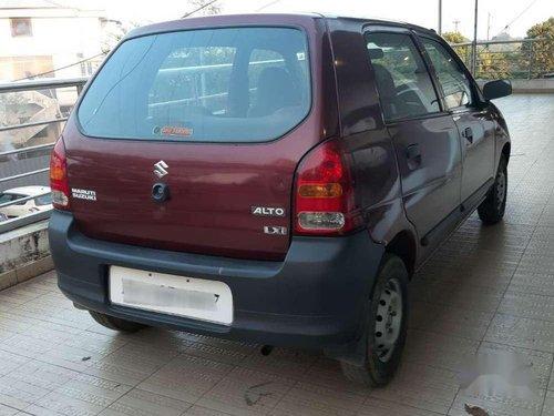2010 Maruti Suzuki Alto MT for sale in Kochi