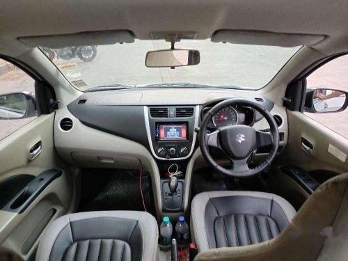 Used Maruti Suzuki Celerio VXI 2014 MT for sale in Mumbai