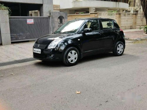 Used Maruti Suzuki Swift 2008 MT for sale in Mumbai