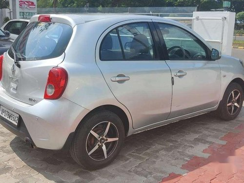 Used Renault Pulse RxL 2013 MT for sale in Vijayawada
