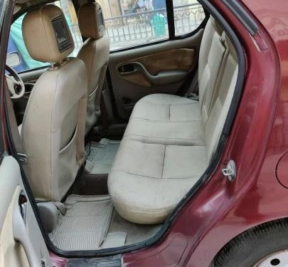 Used Tata Indigo 2006 MT for sale in Hyderabad-0