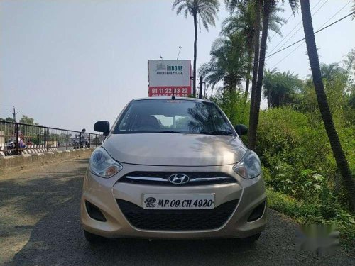 Used Hyundai i10 Era 2010 MT for sale in Dewas
