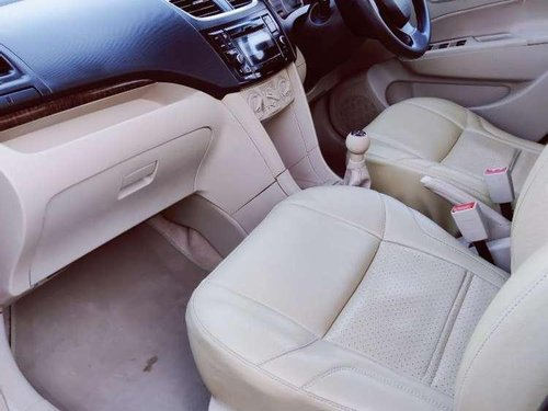 Used Maruti Suzuki Swift Dzire VDI, 2015 MT for sale in Chandigarh