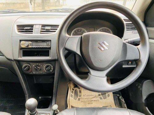 Maruti Suzuki Swift VXI 2013 MT for sale in Greater Noida