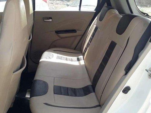 Maruti Suzuki Celerio ZXi 2017 MT for sale in Udaipur