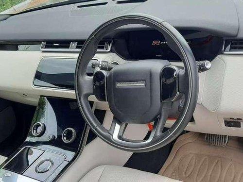 2018 Land Rover Range Rover Velar AT in Hyderabad