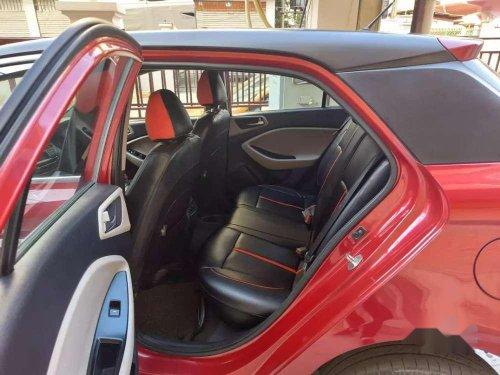 Used 2015 Hyundai Elite i20 MT for sale in Guwahati