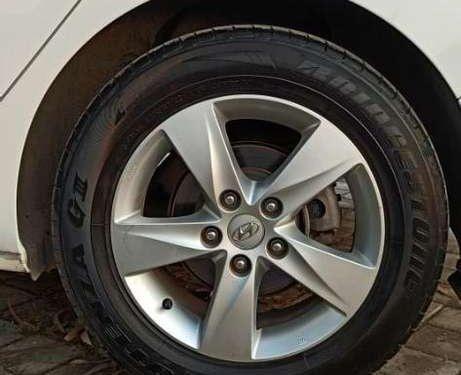 2014 Hyundai Elantra 1.6 SX AT for sale in Pune