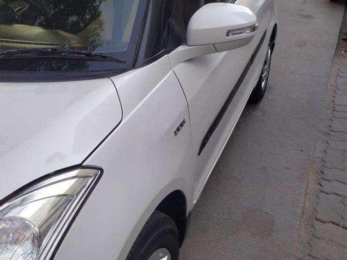 Used Maruti Suzuki Swift Dzire 2014 MT for sale in Hyderabad
