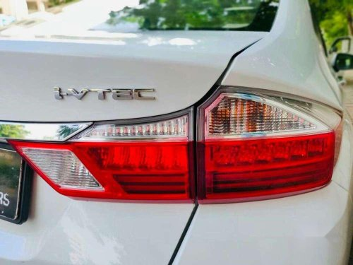 Used 2019 Honda City AT for sale in Ahmedabad