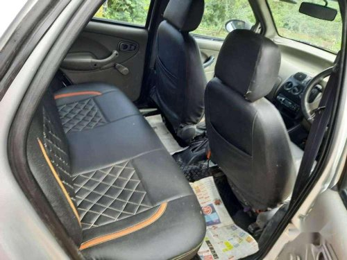 Used 2012 Tata Indica eV2 MT for sale in Thanjavur