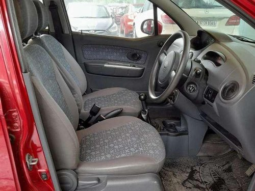 Used Chevrolet Spark 2009 MT for sale in Chennai