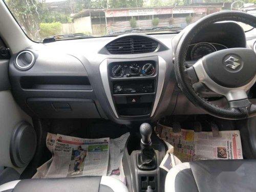 Maruti Suzuki Alto 800 2018 MT for sale in Kalyan