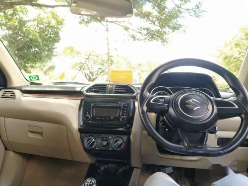 Used 2018 Maruti Suzuki Dzire MT for sale in Nagar