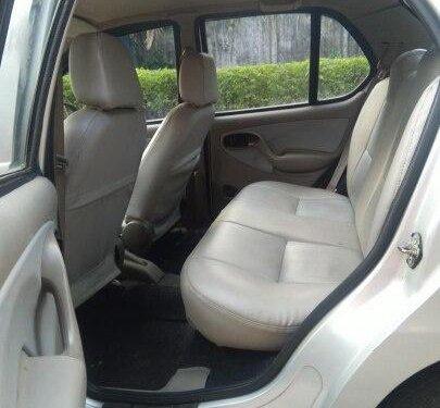 Used Tata Indigo XL CR4 2012 MT for sale in Mumbai