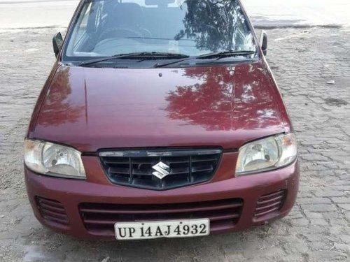 2007 Maruti Suzuki Alto 800 LXi MT for sale in Meerut