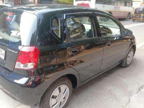 Used Chevrolet Aveo U VA 1.2 2011 MT for sale in Mumbai