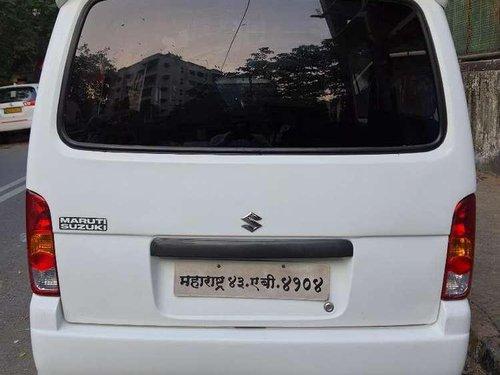 Used Maruti Suzuki Eeco 2010 MT for sale in Mumbai