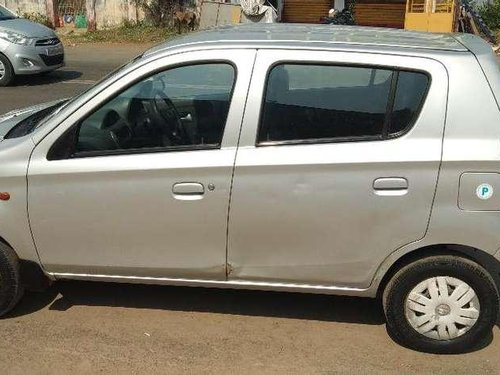 2015 Maruti Suzuki Alto 800 LXI MT for sale in Srikakalam