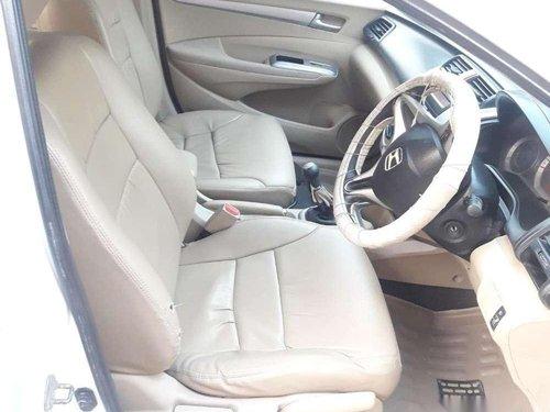 Used Honda City VTEC 2011 MT for sale in Ambala