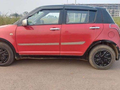 2006 Maruti Suzuki Swift VXI MT for sale in Raipur