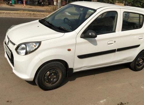 2015 Maruti Suzuki Alto 800 VXI MT for sale in Jaipur