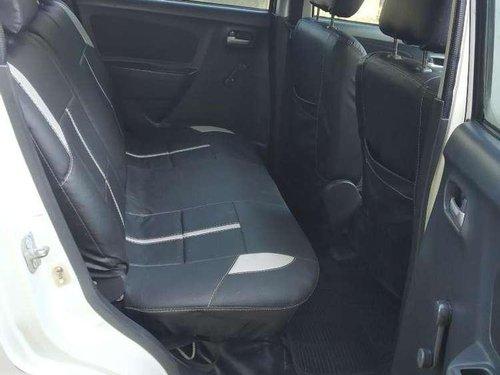 Used Maruti Suzuki Wagon R LXI CNG 2011 MT in Vadodara