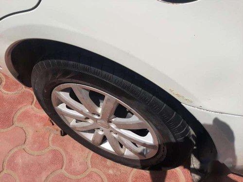 Used 2012 Maruti Suzuki SX4 MT for sale in Jaipur