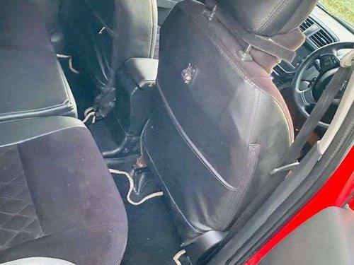 Used 2018 Maruti Suzuki Vitara Brezza AT for sale in Goa