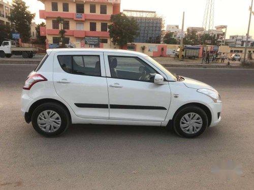 Maruti Suzuki Swift LDI 2014 MT for sale in Jaipur