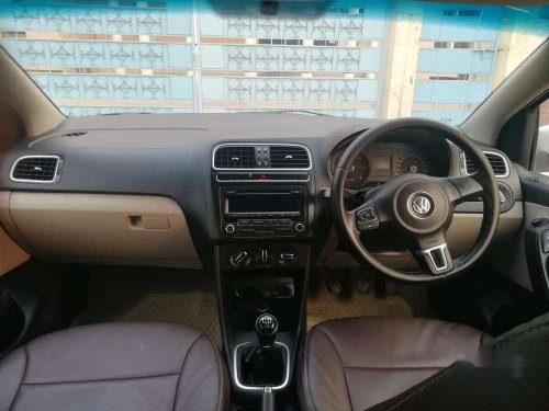 Used Volkswagen Polo 2012 MT for sale in Noida