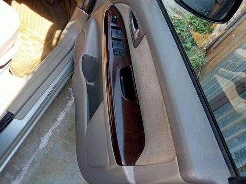 Used Maruti Suzuki SX4 2010 MT for sale in Yamunanagar