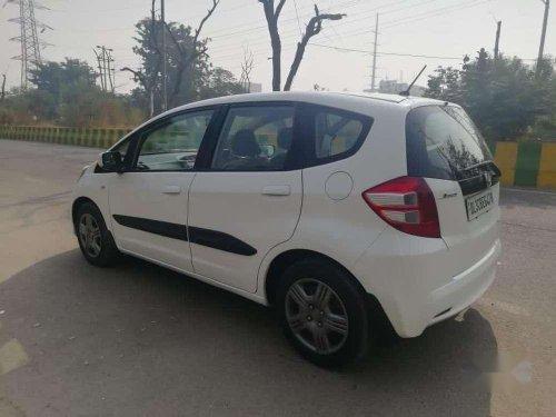 Used Honda Jazz S 2011 MT for sale in Noida