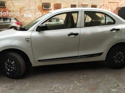2017 Maruti Suzuki Dzire MT for sale in New Delhi