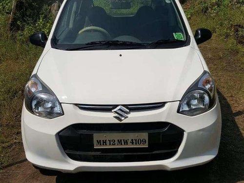 Used Maruti Suzuki Alto 800 LXI 2016 MT in Pune