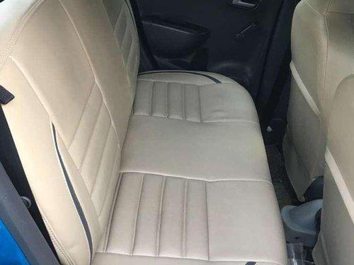 Used Maruti Suzuki A Star 2009 MT for sale in Kochi