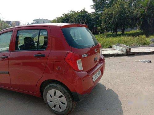 2015 Maruti Suzuki Celerio VXI MT in Hyderabad