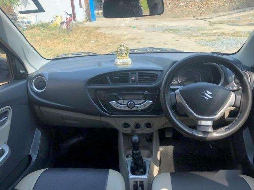 Used Maruti Suzuki Alto K10 VXI 2018 MT in Udaipur