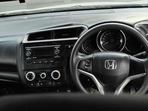 Used Honda WR-V 2017 AT for sale in Ghaziabad